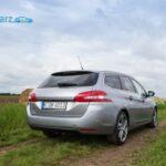 NewCarz-Peugeot-308-SW-Fahrbericht-252