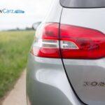 NewCarz-Peugeot-308-SW-Fahrbericht-288