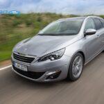 NewCarz-Peugeot-308-SW-Fahrbericht-458