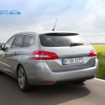 NewCarz-Peugeot-308-SW-Fahrbericht-499