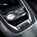 NewCarz-Peugeot-308-SW-Fahrbericht-547