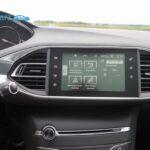NewCarz-Peugeot-308-SW-Fahrbericht-552