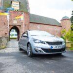 NewCarz-Peugeot-308-SW-Fahrbericht-562