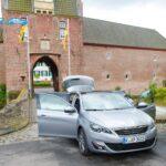 NewCarz-Peugeot-308-SW-Fahrbericht-568