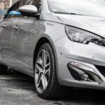 NewCarz-Peugeot-308-SW-Fahrbericht-585