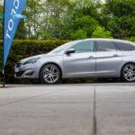 NewCarz-Peugeot-308-SW-Fahrbericht-589