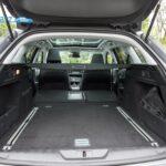 NewCarz-Peugeot-308-SW-Fahrbericht-593
