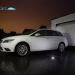 NewCarz-Seat-Leon-ST-Fahrbericht-Test-818