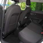 NewCarz-Seat-Leon-ST-Fahrbericht-Test-877