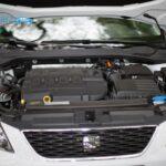 NewCarz-Seat-Leon-ST-Fahrbericht-Test-895