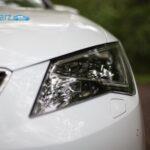 NewCarz-Seat-Leon-ST-Fahrbericht-Test-898
