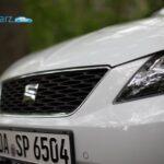 NewCarz-Seat-Leon-ST-Fahrbericht-Test-900