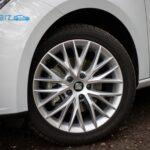 NewCarz-Seat-Leon-ST-Fahrbericht-Test-902