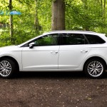 NewCarz-Seat-Leon-ST-Fahrbericht-Test-922