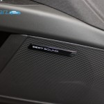 NewCarz-Seat-Leon-ST-Fahrbericht-Test-926
