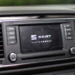 NewCarz-Seat-Leon-ST-Fahrbericht-Test-927