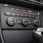 NewCarz-Seat-Leon-ST-Fahrbericht-Test-955