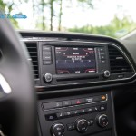 NewCarz-Seat-Leon-ST-Fahrbericht-Test-957