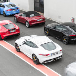 NewCarz-Jaguar-F-Type-Coupe-Testbericht-0409