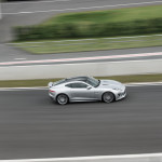 NewCarz-Jaguar-F-Type-Coupe-Testbericht-0515