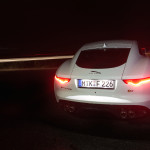 NewCarz-Jaguar-F-Type-Coupe-Testbericht-1018