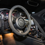 NewCarz-Jaguar-F-Type-Coupe-Testbericht-1045