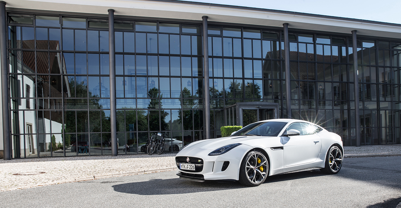 NewCarz-Jaguar-F-Type-Coupe-Testbericht-1117