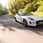 NewCarz-Jaguar-F-Type-Coupe-Testbericht-1140