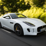 NewCarz-Jaguar-F-Type-Coupe-Testbericht-1148