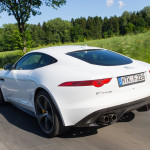 NewCarz-Jaguar-F-Type-Coupe-Testbericht-1201