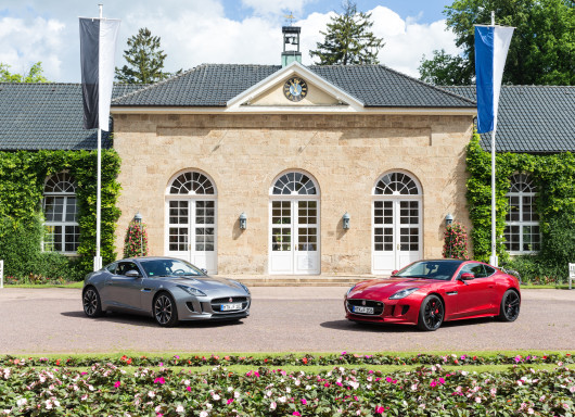 NewCarz-Jaguar-F-Type-Coupe-Testbericht-1211