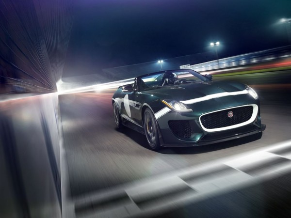 NewCarz-Jaguar-FType-Project-7-05_LowRes