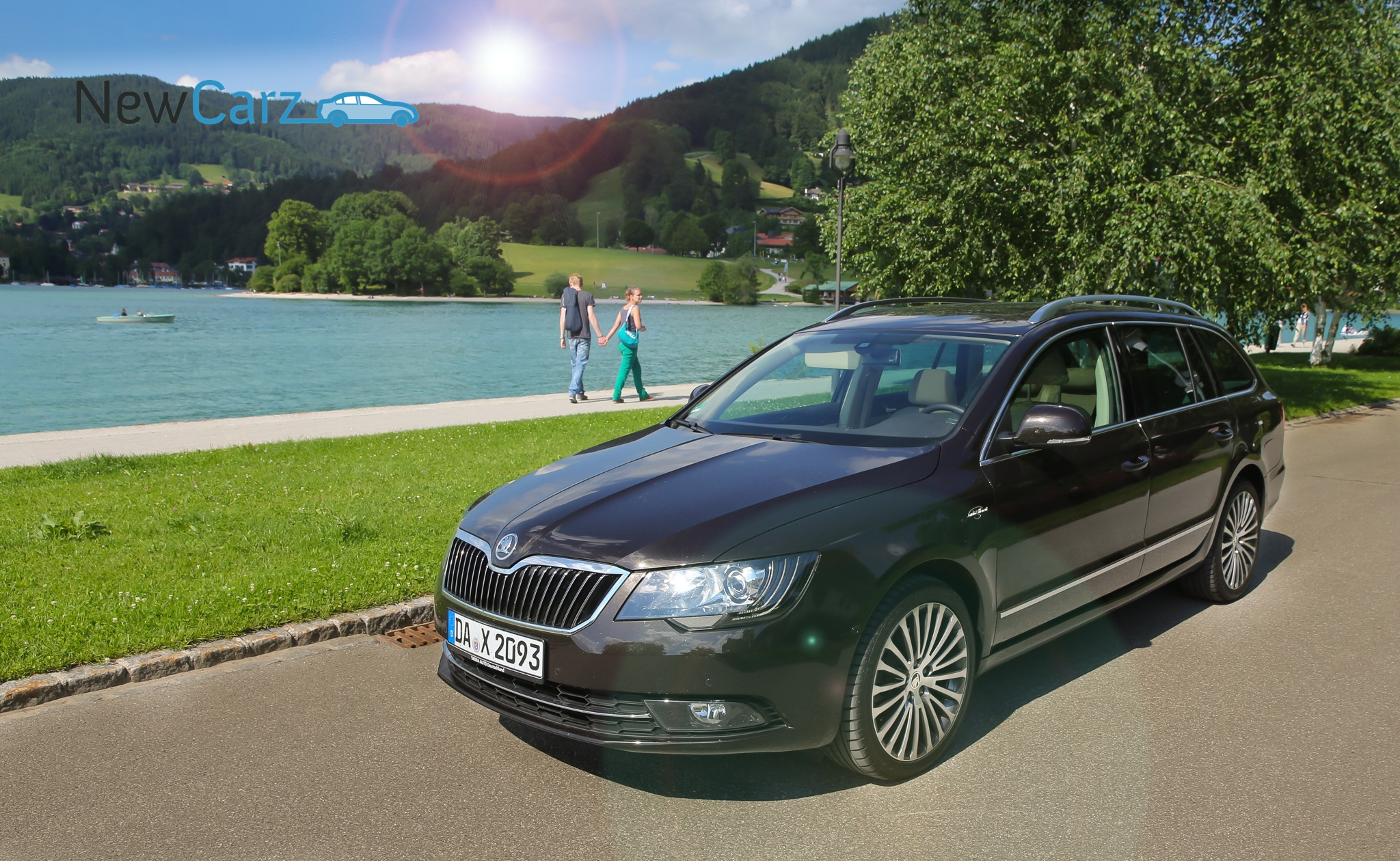 Skoda-Superb-Combi-NewCarz