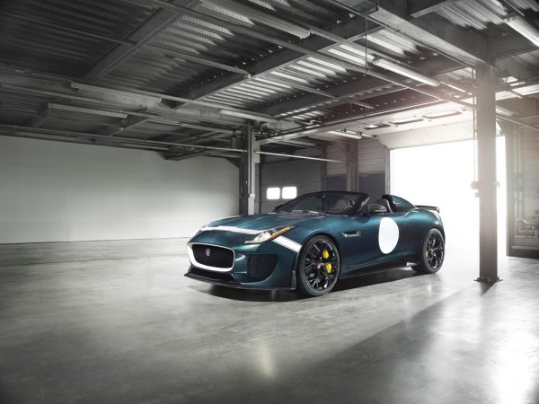 JAGUAR_PROJECT7_01_LowRes