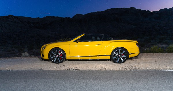 NewCarz-Bentley-Continental-GTC-V8S-2338
