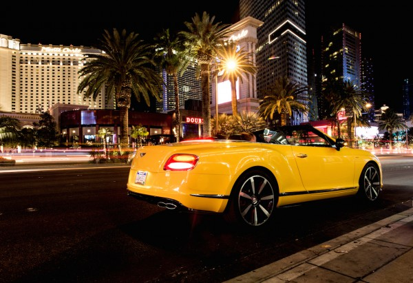 NewCarz-Bentley-Continental-GTC-V8S-2356
