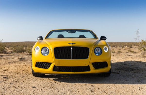 NewCarz-Bentley-Continental-GTC-V8S-2476