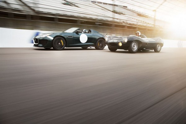 Jag_F-TYPE_Project_7_Image_250614_27_LowRes