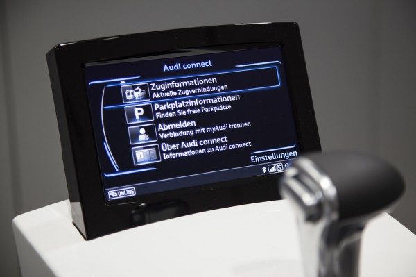 NewCarz-Audi-Vernetzung-Connect-9543