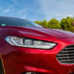 NewCarz-Ford-Mondeo-Fahrbericht-518