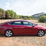NewCarz-Ford-Mondeo-Fahrbericht-541