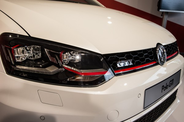 NewCarz-Volkswagen-Polo-GTI-2872