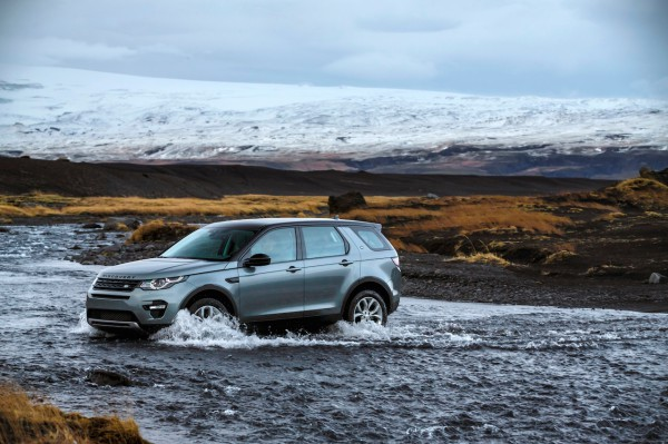 NewCarz-Land-Rover-Discovery-75