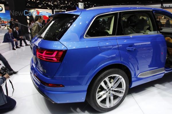 NewCarz-Audi-Q7-Detroit-NAIAS-74