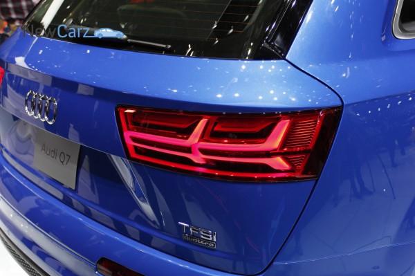 NewCarz-Audi-Q7-Detroit-NAIAS-75