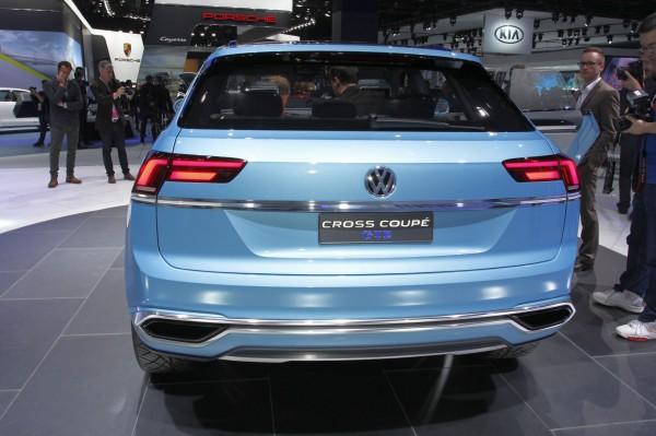 NewCarz-Volkswagen-CrossCoupe-GTE-Detroit-NAIAS-521