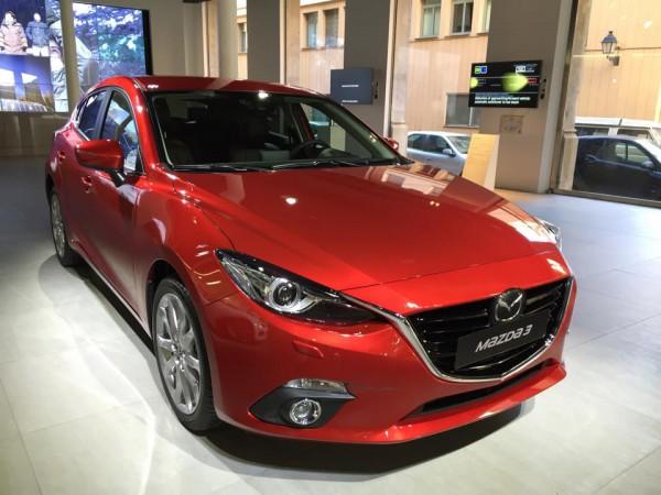 Mazda_Historie (3)