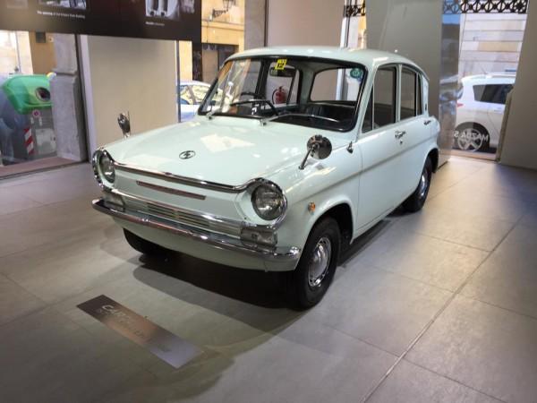 Mazda_Historie (4)