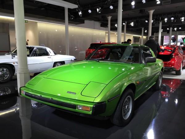 Mazda_Historie (5)