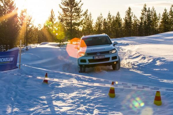 Michelin-Polarkreis-Ivalo-Winterdrive-569